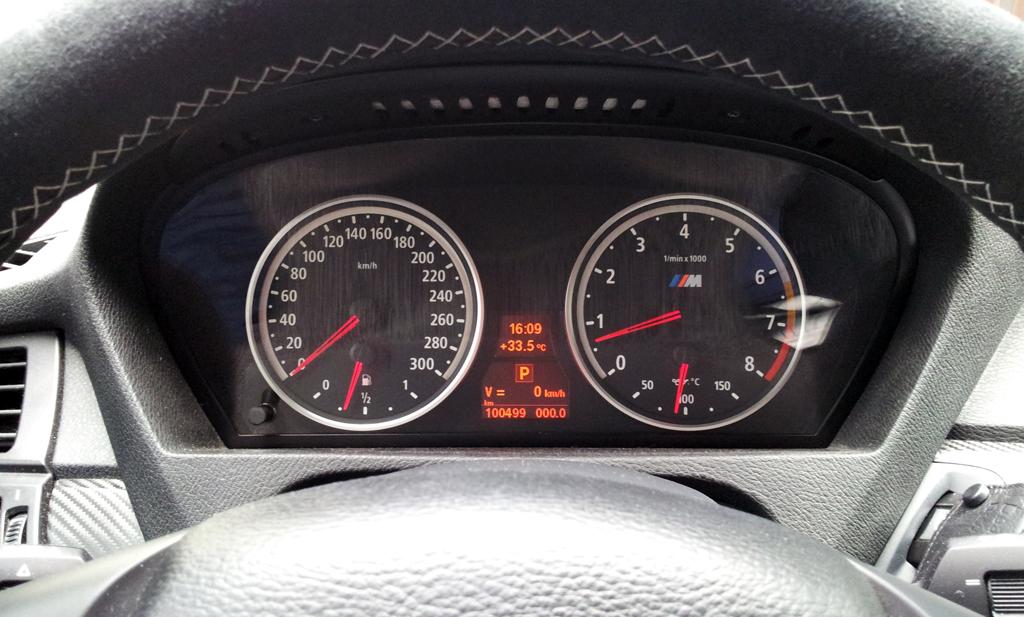 Bmw X5 Ccc Navi Retrofit Autos Post