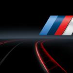 Die Aktivierung von BMW M Logo-Animation NBT BMW F10 2013