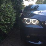 Nachrüstung BMW F11 2011 Adaptive Scheinwerfer LCI -TMS Can_3 (2015)