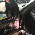 Nachrüstung BMW F15 X5 2017 Harman Kardon Code 688